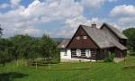 drzkov04